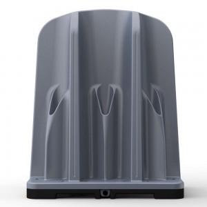 Mobile-urinal-Pee6-300x300