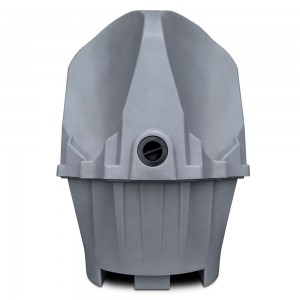 Pluto3-stackable-urinal-300x300