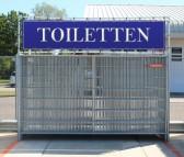 toiletten__69746_thumb